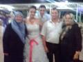 Fuat_Dilek